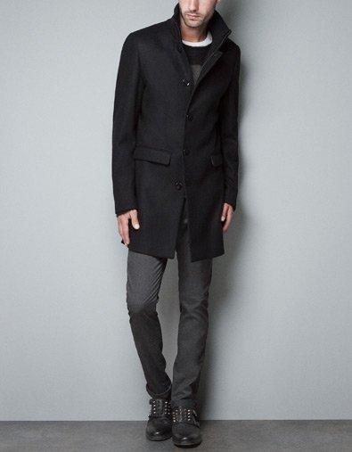 Venta barata nueva productos calientes diseño exquisito Prendas de vestir exteriores de todos los tiempos: Chaquetas ...