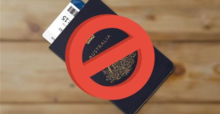 Adiós al turismo sexual: Australia retirará el pasaporte a pedófilos y acosadores sexuales