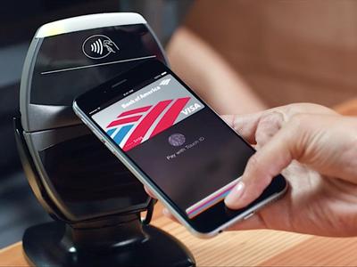 Apple Pay podría llegar a Alemania pronto, pero por ahora olvídate de España
