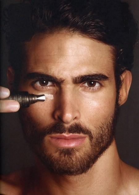 tom ford cosmetica masculina