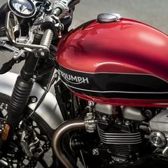 Foto 23 de 37 de la galería triumph-speed-twin-2019 en Motorpasion Moto