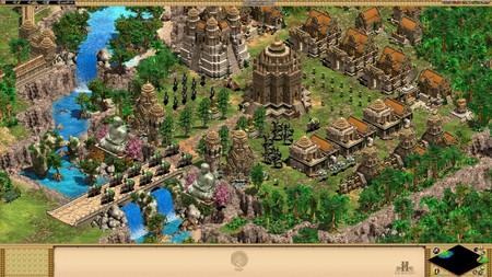 Screen 1 Burma City 1080x608