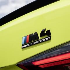 Foto 27 de 68 de la galería bmw-m4-competition-coupe en Motorpasión