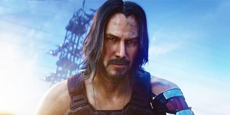 Lo que más nos ha gustado del E3 2019 (y lo que menos) a los editores de VidaExtra