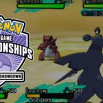"""En marzo son los últimos Midseason Showdown """"Winter Series"""" de Pokémon Sun & Moon"""