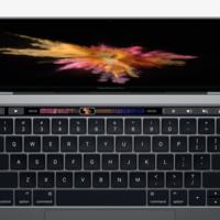 Cómo tomar capturas de pantalla de la Touch Bar en el nuevo MacBook Pro