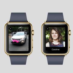 Foto 3 de 13 de la galería asi-pueden-ser-algunas-aplicaciones-en-el-apple-watch en Applesfera