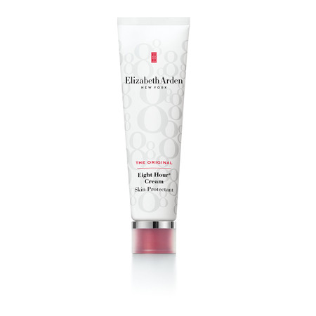 Eight Hours De Elizabeth Arden