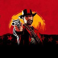 Red Dead Redemption 2 vuelve a dejar claro por qué es un gran candidato a juego del año con su nuevo tráiler