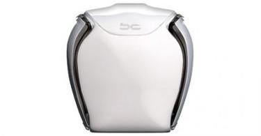 Boxcooler, una mochila ideal