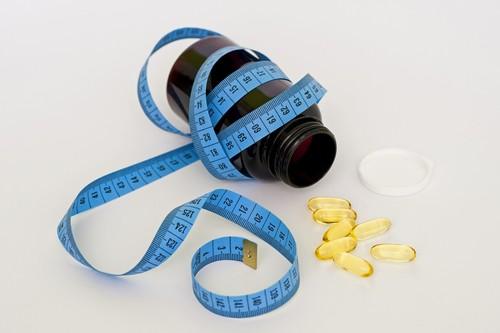 Los captadores de grasa de venta en farmacias: ¿de verdad funcionan?