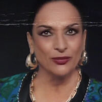 Lola Flores vuelve a escena gracias a los deepfakes en el nuevo anuncio de Cruzcampo