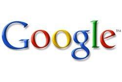 Google indexa documentos escaneados