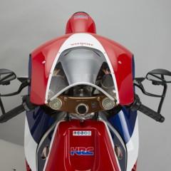 Foto 46 de 64 de la galería honda-rc213v-s-detalles en Motorpasion Moto