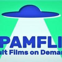 """Spamflix llega a España: una plataforma de streaming centrada en """"películas de culto"""""""