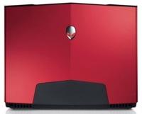 Alienware muestras nuevas opciones para sus equipos