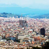 Emprendedores de Barcelona, Ayuntamiento y Generalitat celebrarán el evento 'Barcelona Tech Spirit' en los días de MWC