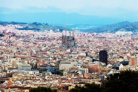 Barcelona Tech