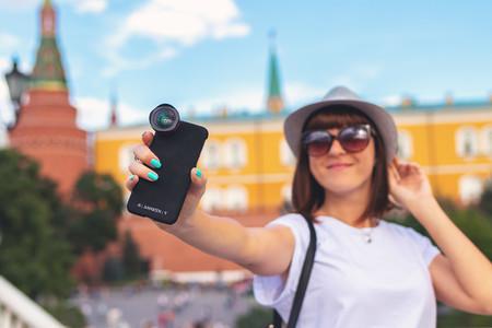 13 (+1) accesorios para el móvil que hacen tu vida más fácil