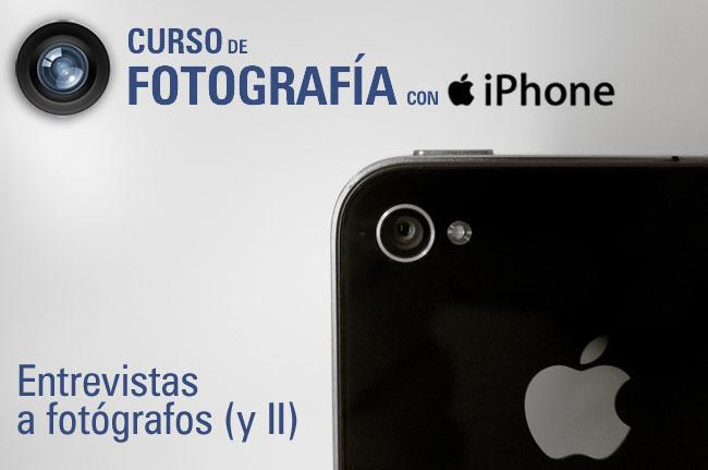 curso de fotografia con iphone - 11 applesfera