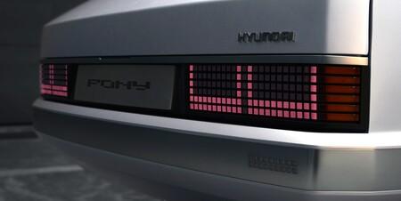 Hyundai Pony Restomod 2021 024
