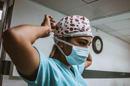 Así han aumentado los casos de ansiedad con la pandemia de la COVID: cuáles son las causas y población más vulnerable