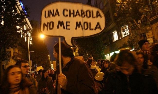 chabola