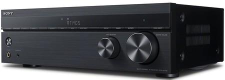 Sony Str Dh790 Receptor Av Con Bluetooth Dolby Atmos Negro