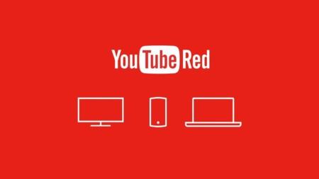 YouTube Red, servicio de suscripción de la plataforma, podría llegar pronto a México