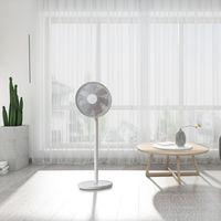 Xiaomi trae a México más dispositivos inteligentes para el hogar: purificador de aire, proyector y hasta un ventilador de piso