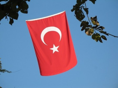 Se impone la cordura: Turquía y Twitter vuelven a ser amigos