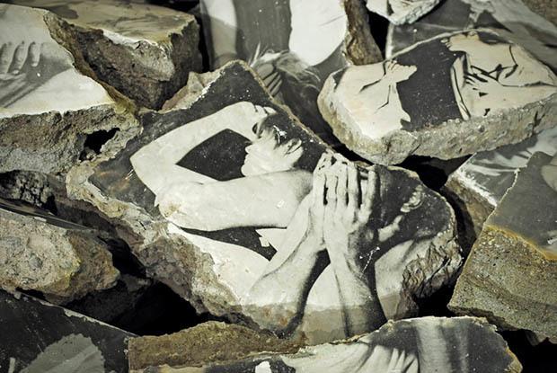 soporte piedra_Francisco Navarrete