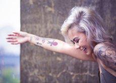 Tatuajes: guía básica para decidirte y cuidarlo después