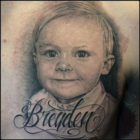 nombres-tatuajes