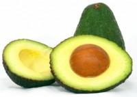 5 alimentos altos en calorías, pero muy saludables