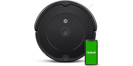 Roomba 692 2