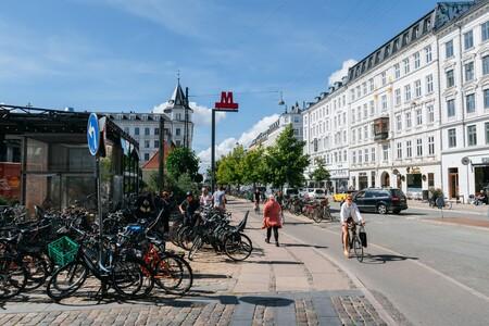 El año en que Europa se rindió al carril bici: 1.000 kilómetros nuevos y hasta un 48% más de uso