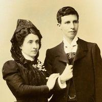 La historia del primer matrimonio entre mujeres de España será el tema de la próxima película de Isabel Coixet