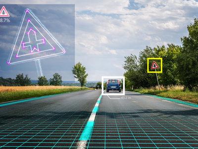 No es posible concebir un futuro para el vehículo autónomo si no existe estandarización