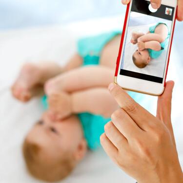 Los menores de 18 años podrán solicitar la retirada de sus fotos en los resultados de Google Imágenes
