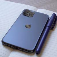 Brutal rebaja del iPhone 11 Pro de 64 GB en AliExpress Plaza: 949 euros con envío desde España