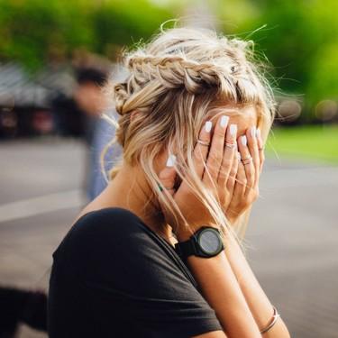Formas sorprendentes según la ciencia para combatir la ansiedad y volverse mentalmente más fuerte