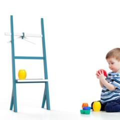 Foto 5 de 5 de la galería divertida-coleccion-de-muebles-para-ninos-de-two-six en Decoesfera