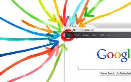 Años después hay decenas de detalles en productos de Google que vienen de los fracasos de Wave y Google+