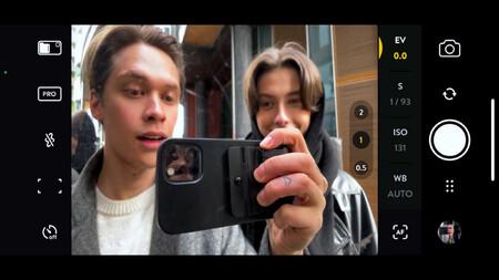 Fjorden Iphone Grip 10