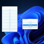 MediaCreationTool.bat se actualiza para poder descargar e instalar la ISO de Windows 11 y saltar la comprobación del chip TPM
