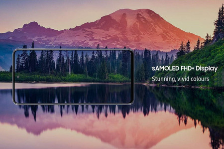 El Samsung Galaxy M31s se presenta la semana que viene y ya lo sabemos casi todo de él