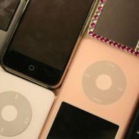 Ya hay veredicto: Apple no es culpable de monopolio en los iPods vendidos entre 2006 y 2009