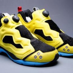 Foto 7 de 8 de la galería zapatillas-marvel-x-reebok en Trendencias Lifestyle