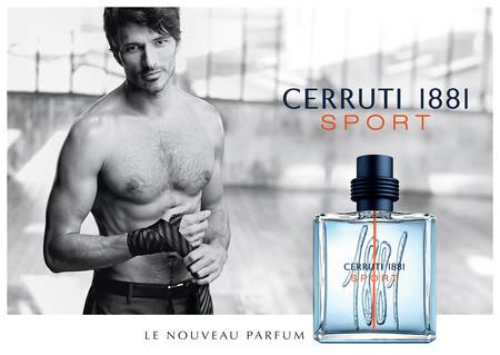 Cerruti Celebra 50 Anos De Elegancia Con Signature Su Nueva Fragancia Para Hombre